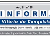 CIEE Informa