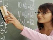 Valorização profissional: professores beneficiados