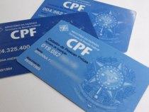 Sefaz institui exigência de CPF: compras acima de R$ 400