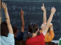 Termina prazo de matrículas para escolas municipais