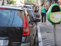 IPVA com desconto para carros com placa de final 1