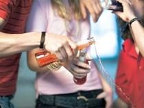 Dia de Combate ao Alcoolismo