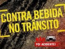 01 a cada 04 brasileiros dirige após consumir álcool