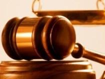 Promotor de Justiça Substituto: MP divulga aprovados