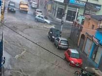 Ações que previnem aos efeitos da chuva