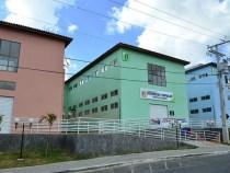Centro de Comércio Popular aberto ao público
