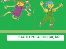 Secretaria seleciona professores para o Pacto pela Educação na Bahia