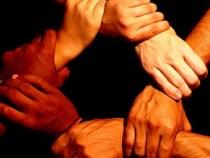 Servidores estaduais devem informar raça/cor em formulário