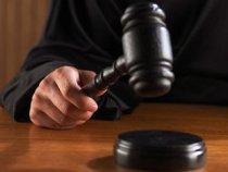 Semana Nacional do Júri: 324 julgamentos na Bahia