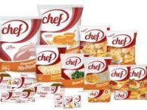 Assaí lança produtos marca Chef