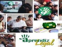 CIEE lança campanha: Aprendiz Legal