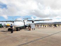 Redução de ICMS para voos amplia destinos na Bahia