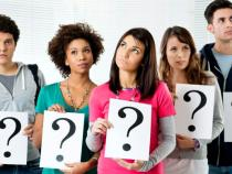 Curso gratuito ensina sobre a escolha da carreira