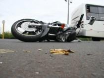 Bahia: 20ª posição em mortes por acidente de motocicletas