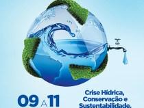 Semana do Meio Ambiente: 09 a 11 de junho
