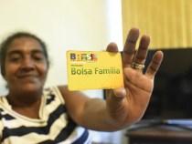 Bolsa Família transforma a vida de 14 milhões de famílias