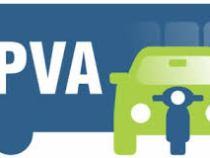IPVA com 5% de desconto: placas de final 5