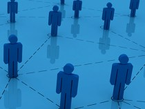 Justiça baiana realiza palestra em rede