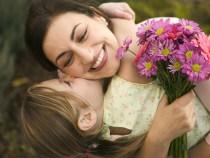 Relação mãe e filho, o sucesso da pedagogia materna