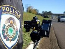 Feriadão: Ocorrências de mortes caiu 25% na estradas