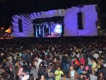Festival de Inverno Bahia: Confira as atrações