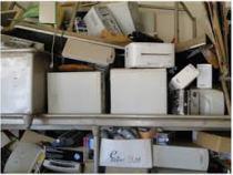 TJBA promove leilão de bens móveis em desuso