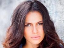 Candidatas disputam a faixa de Miss Mundo Brasil 2015