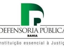 Defensoria Pública divulga resultado da seleção de Estágio Jurídico