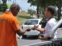 Sindicância do Detran apura irregularidades em licenciamentos