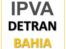 IPVA com desconto até dia 26: placas final 6