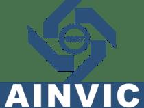 AINVIC tem nova Diretoria
