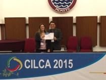 UESB: Trabalho de Ciências Ambientais é premiado no Peru