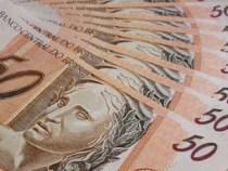 BNDES: R$ 1 bi para investimentos em design