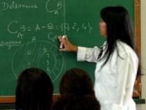 Secretaria convoca professores aprovados em processo seletivo