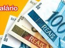 Caixa financia 13º para micro, pequenas e médias empresas
