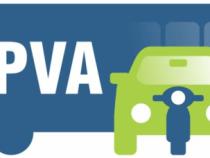 IPVA com 5% de desconto para placas de final 9