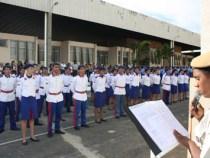 Escolas da rede estadual com mais de 450 pontos no Enem