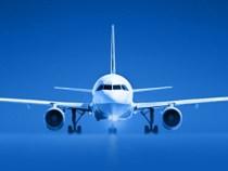 Câmara realiza sessão especial: aeroporto