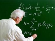 Aprovados no REDA devem comparecer aos Núcleos Regionais de Educação
