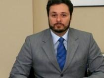 Sefaz-BA torna inaptas 140 empresas