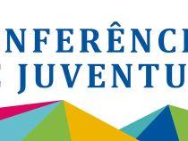3ª Conferência Interterritorial da Juventude