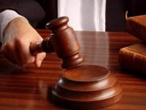 Equilíbrio, virtude do juiz
