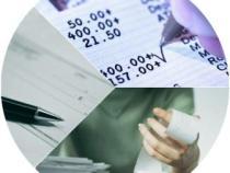 Prefeitura e Câmara disponibilizam prestação de contas