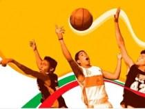 Pólo Conquista sedia Jogos Estudantis 2015
