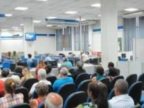 Greve de médicos do INSS afeta perícias