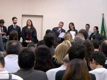 Mânica e José Alberto condenados pela Chacina de Unaí