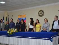 Vitória da Conquista sedia Conferência Distrital do Rotary
