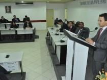 Corrupção: MPF em Jequié consegue ressarcir cofres públicos