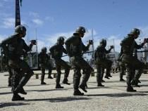 Força Nacional ajuda garantir tráfego liberado nas rodovias