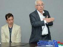 PMVC lança Programa Companhia do Desconto